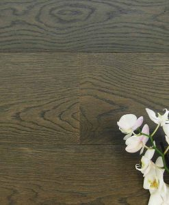 Parquet Rovere Ardesia Made in Italy 2