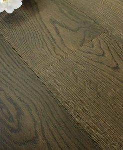 Parquet Rovere Ardesia Made in Italy 4