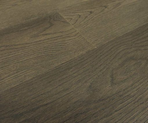 armony-floor-parquet-rovere-ardesia-italia-anteprima