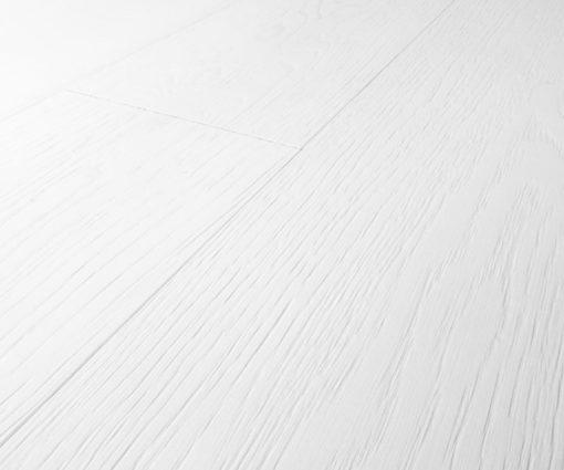 armony-floor-parquet-rovere-bianco-assoluto-002