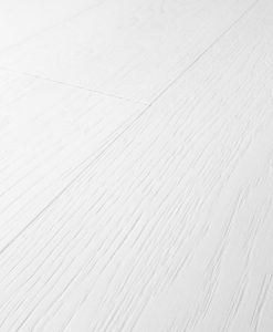 Parquet rovere Bianco Assoluto Made in Italy 05