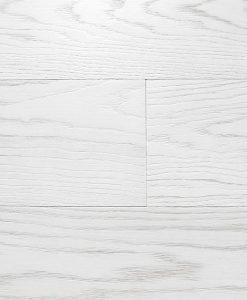 Parquet rovere Bianco Ghiaccio 100 % Made in Italy 04