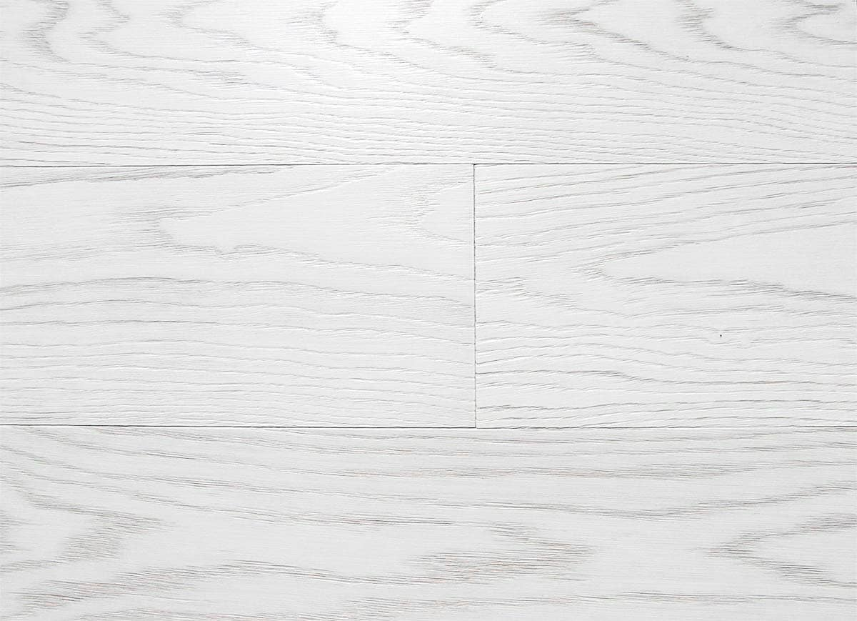 Parquet rovere bianco ghiaccio maxiplancia made in italy for Parquet armony floor