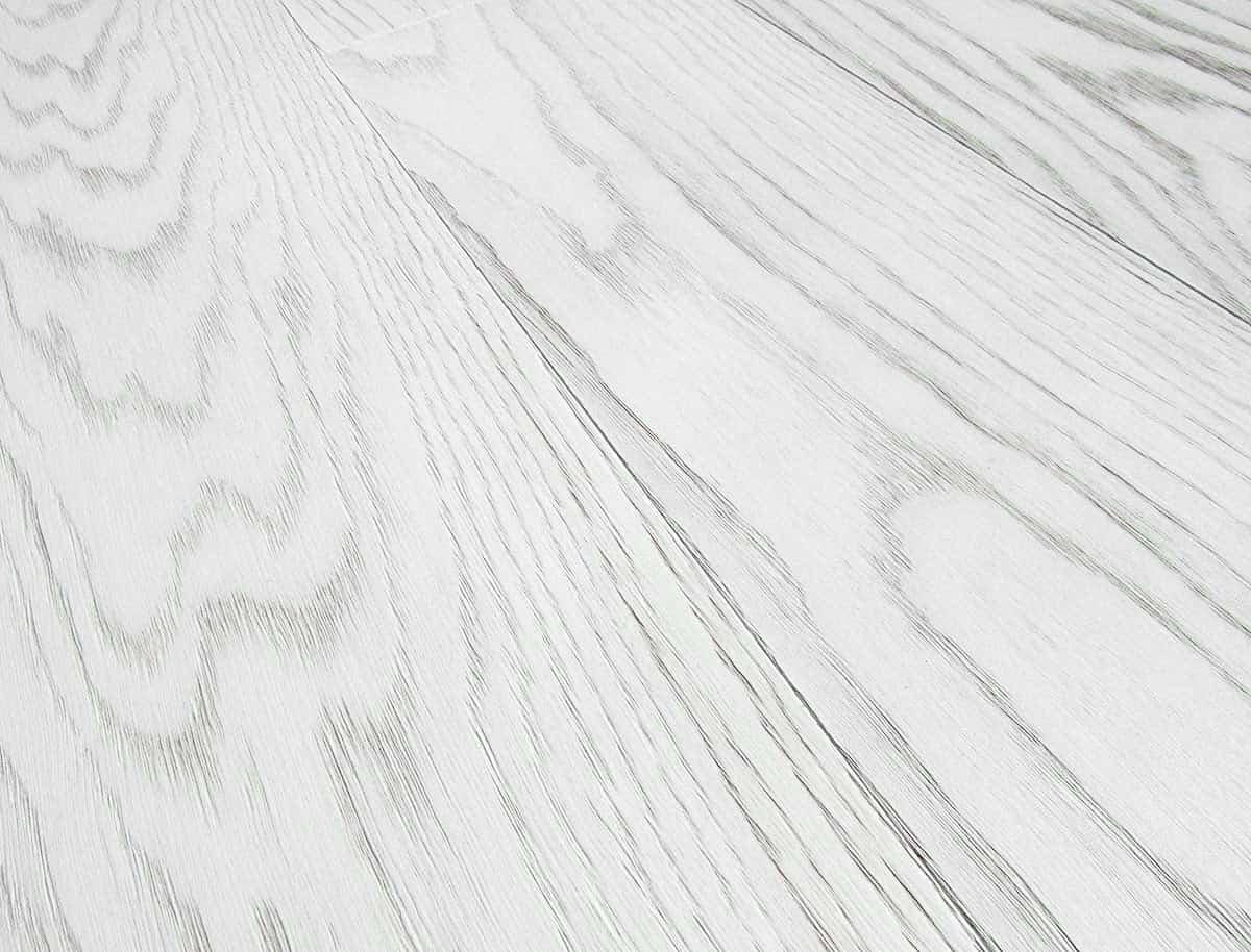 Parquet Rovere Bianco Ghiaccio Maxiplancia Made In Italy
