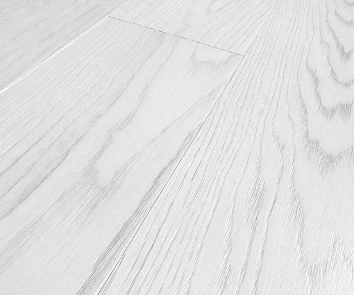 armony-floor-parquet-rovere-bianco-ghiaccio-anteprima