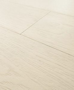 Parquet rovere Bianco Ral 9010 Italy 02