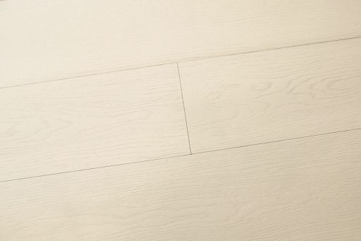 Parquet rovere Bianco Ral 9010 Italy 03