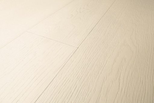 Parquet rovere Bianco Ral 9010 Italy 04