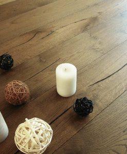 armony-floor-parquet-rovere-brown-antique-natura-003