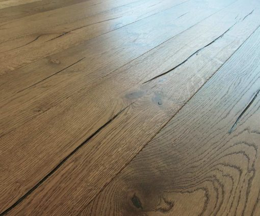 armony-floor-parquet-rovere-brown-antique-natura-004