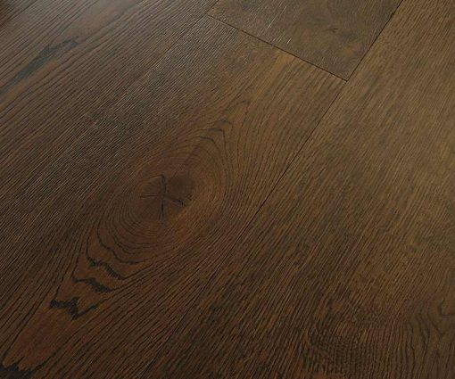 armony floor parquet rovere castagno antico made italy 01