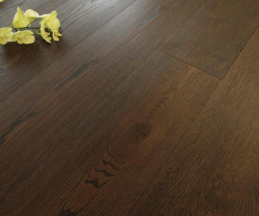 armony floor parquet rovere castagno antico made italy 06