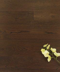 armony floor parquet rovere castagno antico made italy 05