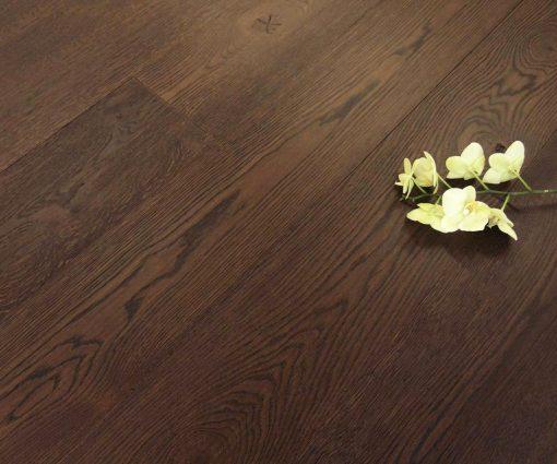 armony floor parquet rovere castagno antico made italy 04