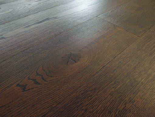 armony floor parquet rovere castagno antico made italy 03