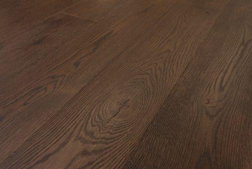 armony floor parquet rovere castagno antico made italy 02