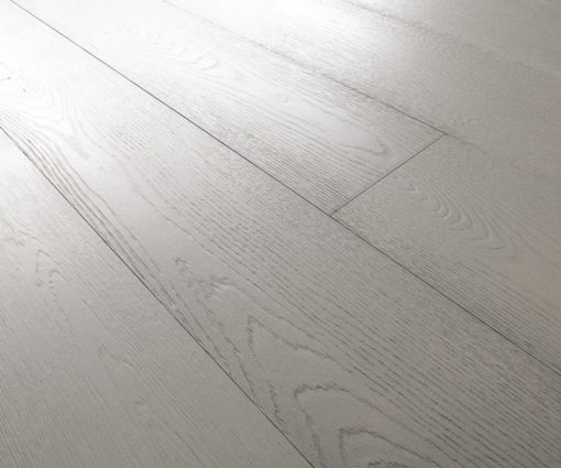 Parquet rovere Cemento Made in Italy 01