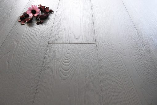 Parquet rovere Cemento Made in Italy 02