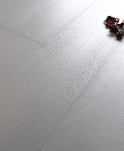 Parquet rovere Cemento Made in Italy 04