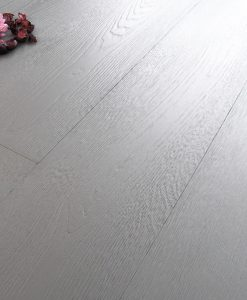 Parquet rovere Cemento Made in Italy 05