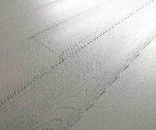 armony-floor-parquet-rovere-cemento-made-in-italy-anteprima