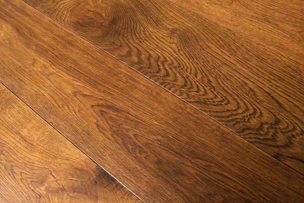 Parquet rovere ciliegio certificato fsc maxiplancia italia for Parquet armony floor
