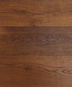armony-floor-parquet-rovere-ciliegio-italia-004