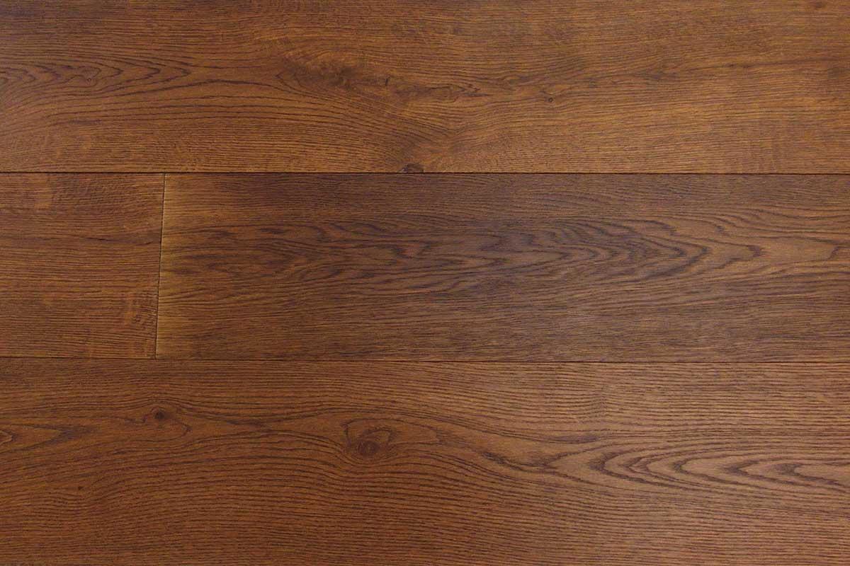 parquet rovere ciliegio certificato fsc maxiplancia italia. Black Bedroom Furniture Sets. Home Design Ideas