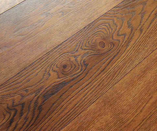 armony-floor-parquet-rovere-ciliegio-italia-anteprima