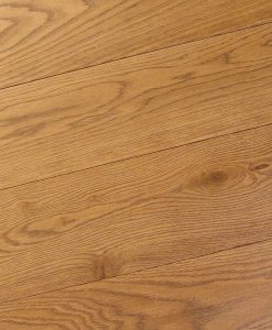 Parquet rovere Cognac 100% Made in Italy 001