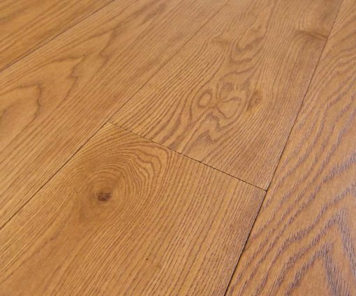 Parquet rovere Cognac 100% Made in Italy 003