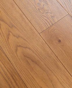 Parquet rovere Cognac 100% Made in Italy 004