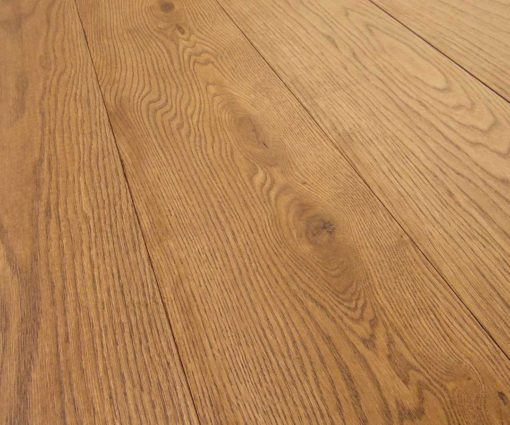 Parquet rovere Cognac 100% Made in Italy 005