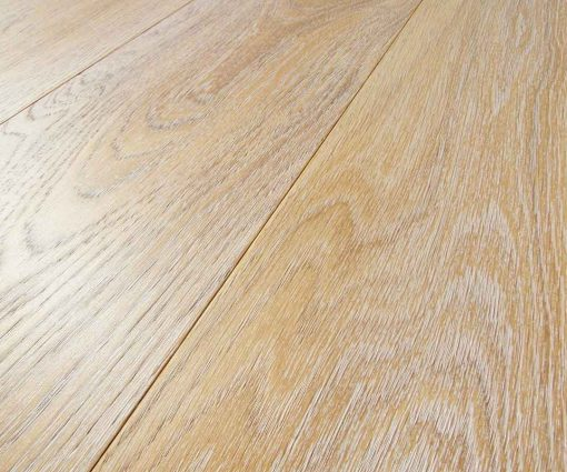 Parquet rovere decapato antico made in Italy 2