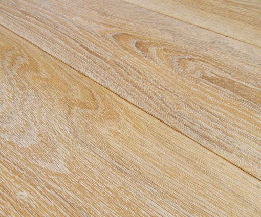 Parquet rovere decapato antico made in Italy 3
