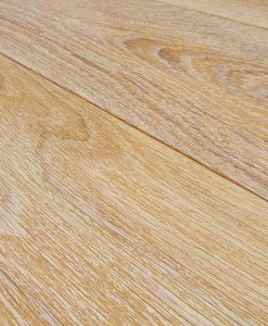 Parquet rovere decapato antico made in Italy 4
