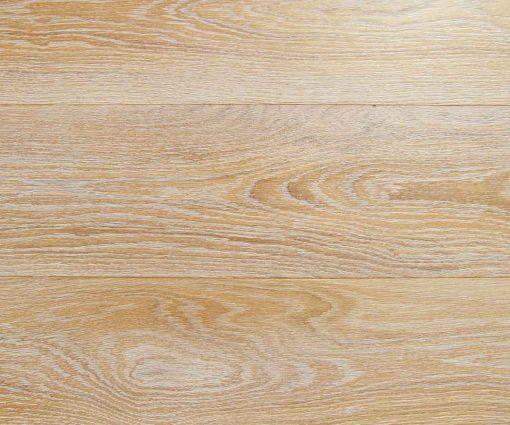 Parquet rovere decapato antico made in Italy 5