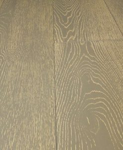 Parquet rovere Decapato Antique Grey Made in Italy 05