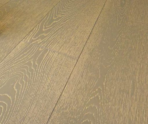 armony-floor-parquet-rovere-decapato-antique-grey-anteprima