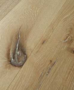 Parquet rovere Decapato Beige Nature 100% Made in Italy 01