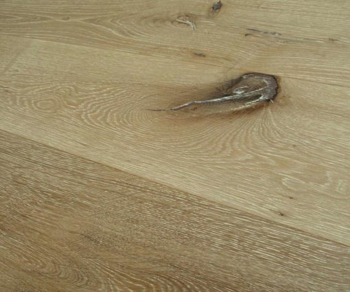 Parquet rovere Decapato Beige Nature 100% Made in Italy 03