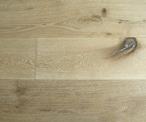 Parquet rovere Decapato Beige Nature 100% Made in Italy 04