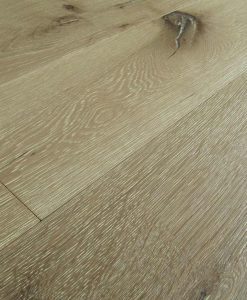 Parquet rovere Decapato Beige Nature 100% Made in Italy 05