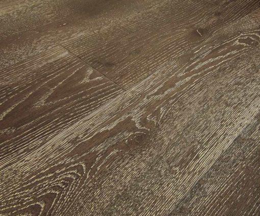 armony-floor-parquet-rovere-decapato-brown-anteprima