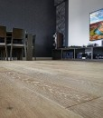 Parquet rovere decapato CD 1