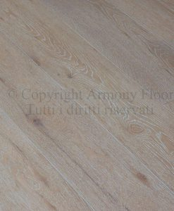 Parquet rovere decapato CD 4