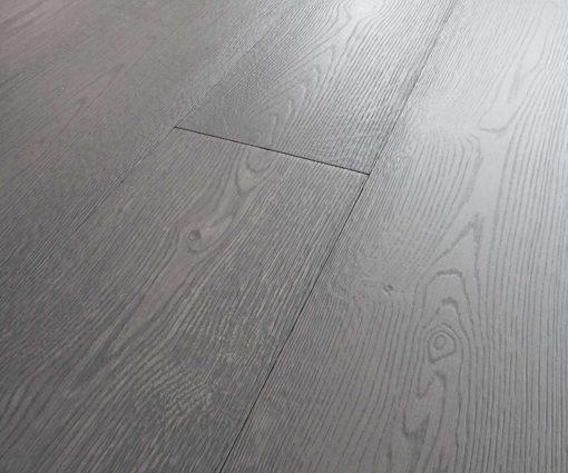armony-floor-parquet-rovere-decapato-grigio-pietra-anteprima