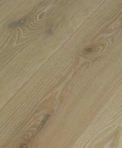 Parquet rovere decapato Made in Italy 2