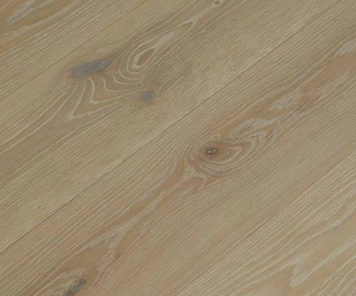 Parquet rovere decapato Made in Italy 3