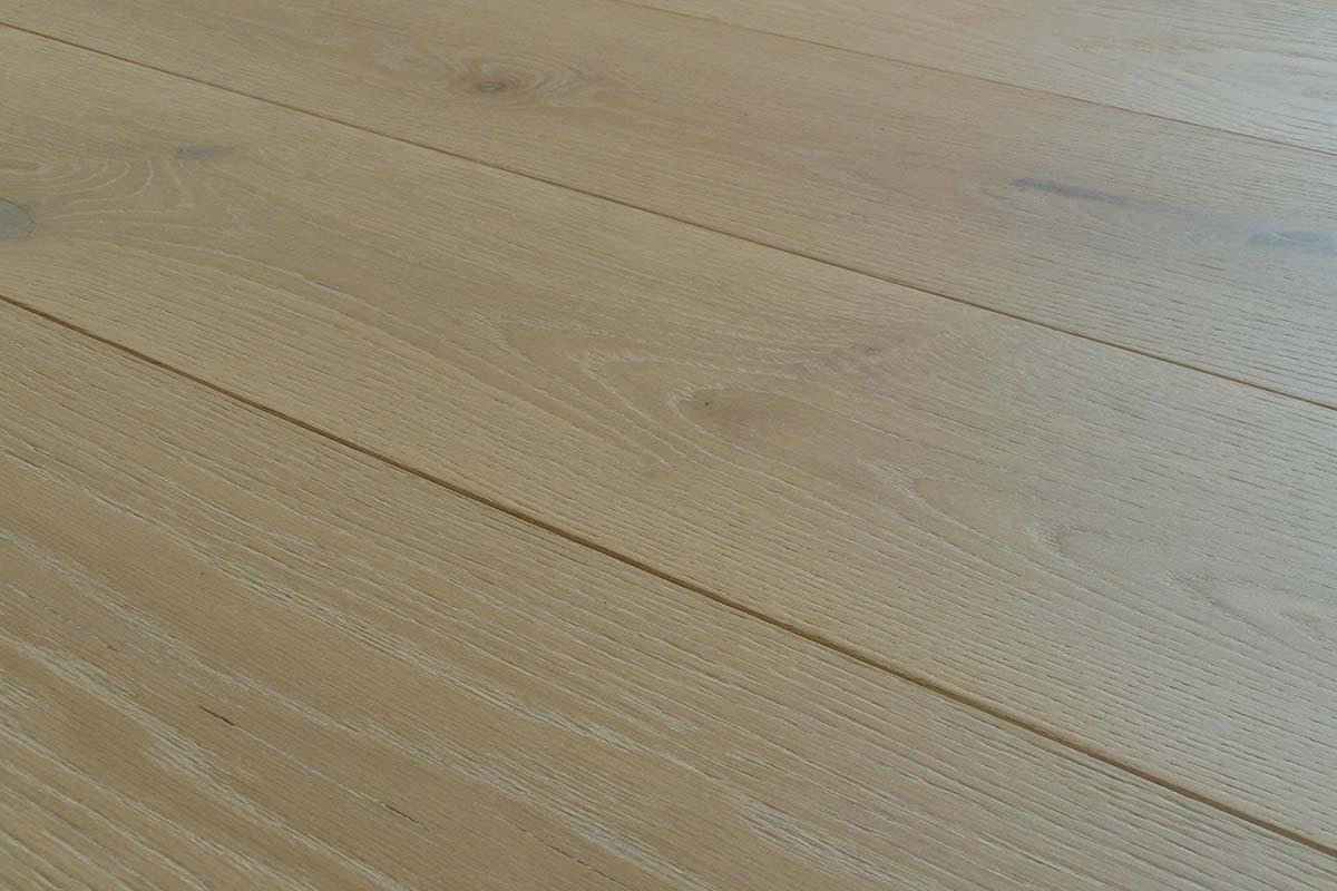 Pavimenti In Vinile Opinioni : Pavimenti in pvc effetto legno ikea beautiful elegant parquet